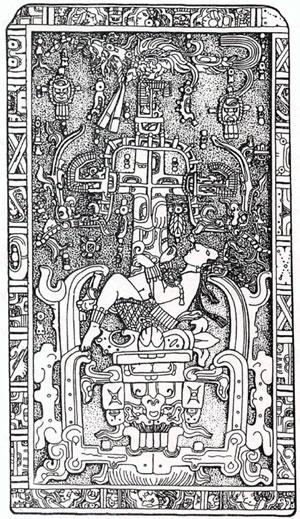 Pacal-Votans-Tomb-Lid-big.jpg