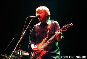 Image hotlink - 'http://www.philzone.com/interviews/trey/phish-eri-japan-6-10-00-treybx.jpg'
